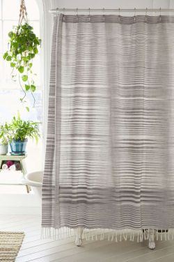 Small Of Shower Curtain Ideas