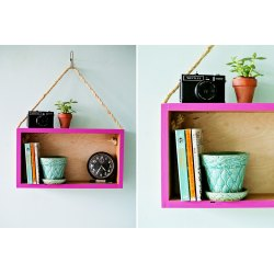 Exceptional Wall Shelf Support Your Dcor Wooden Box Into A Hanging Ways To Make Diy Shelves A Part Wall Shelf Brackets