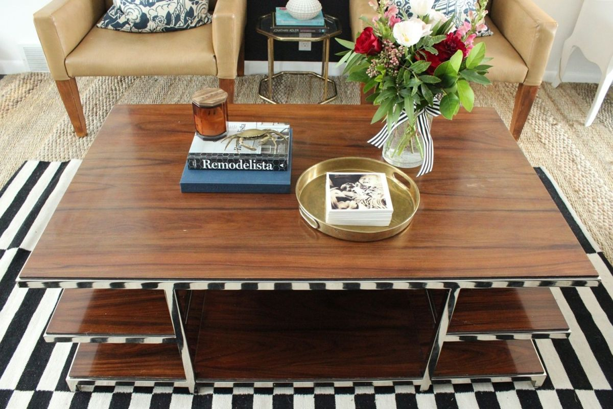Fullsize Of Coffee Table Decor