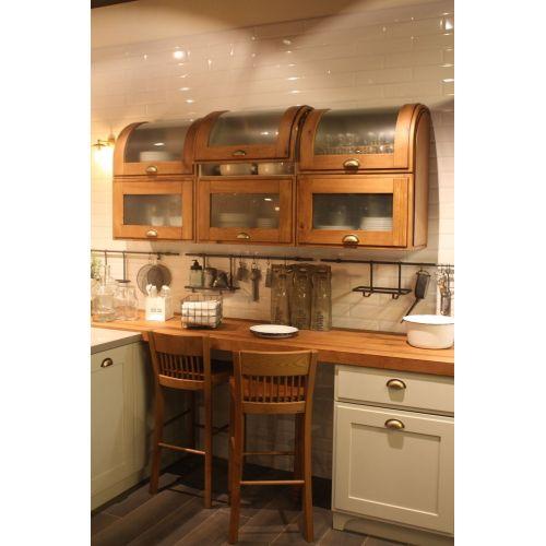 Medium Crop Of Old Kitchens Design