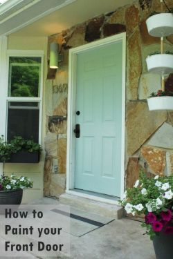 Small Of Modern Exterior Doors