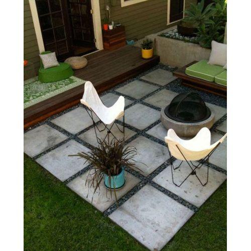 Medium Crop Of Backyard Easy Ideas