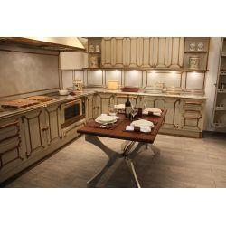 Small Crop Of Kitchen Corner Cabinet