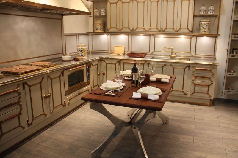 Large Of Kitchen Corner Cabinet