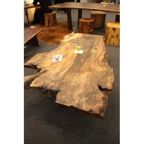 Medium Crop Of Rustic Coffee Tables