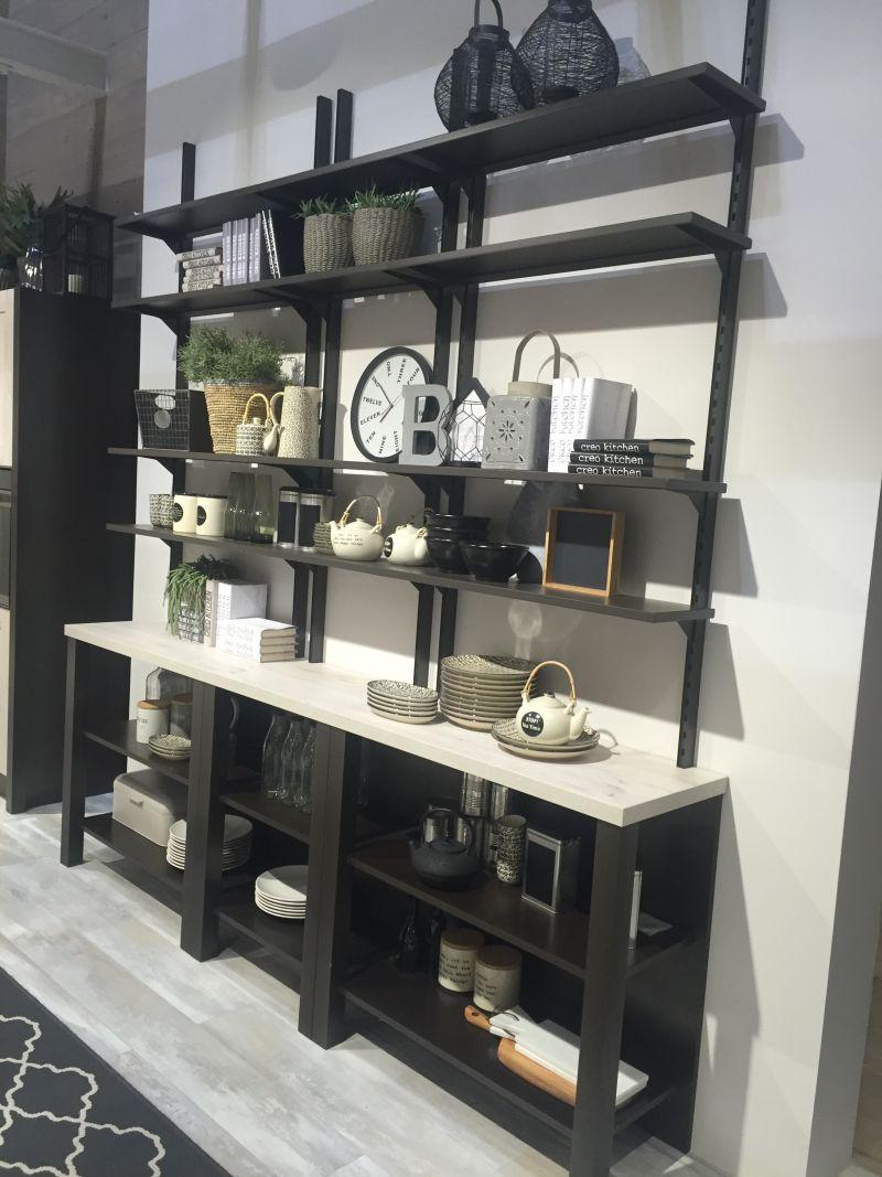 Popular Kitchen Shelves Storage System Kitchen Shelves Form Ction Ly Combined Tiny Wall Shelf interior Tiny Wall Shelf