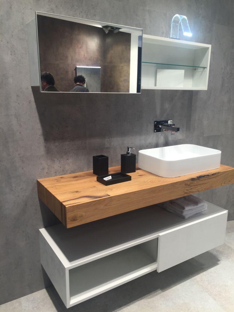 Preferential Bathroom Shelf Designs Bathroom Basin Wooden Designs Wood Shelf Ideas That Support Openness Decor Wooden Shelf Bathroom Bathroom Wooden Shelf bathroom Wooden Shelf For Bathroom