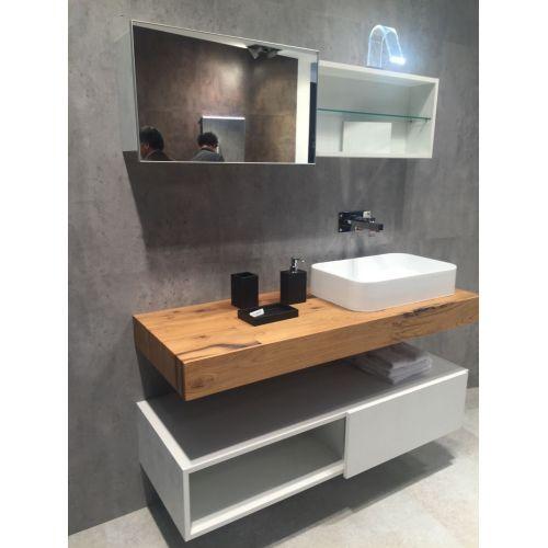 Medium Crop Of Wooden Shelf For Bathroom
