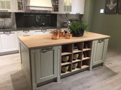 Cozy Your Wood Counters Bring Warmth To Any Style Kitchen Wooden Kitchen Singapore Wood Kitchen Singapore An Island Is Easiest Most Way To Include A Woodcounter