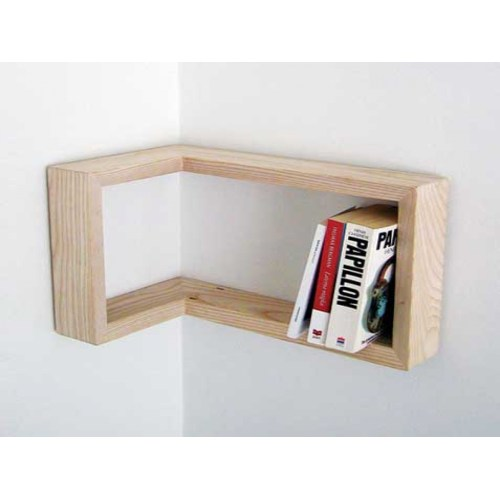 Medium Crop Of Shelf Designs For Home