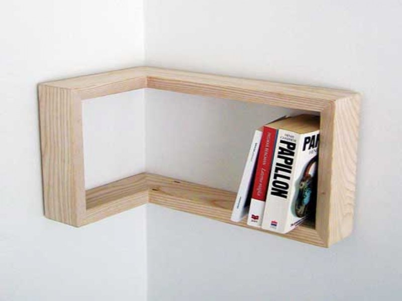 Large Of Shelf Designs For Home