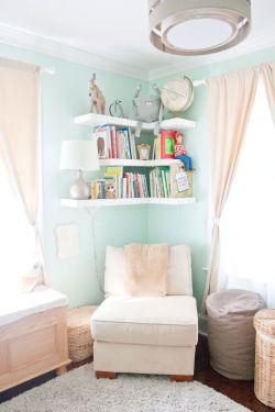 Small Of Floating Living Room Shelves