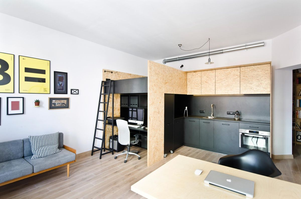 Engaging Adult Loft Beds Small Loft Apartment Design Small Loft Apartment Plans View Gallery Ways To Transform Small Spaces apartment Small Loft Apartments