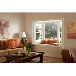 Fascinating Overall Large Living Room Furniture Placement House Feng Shui Your Living Feng Shui Living Location