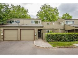 Riveting Beaverton Oregon 97005 Houses Sale Homes Sale Nw Rolling Hill Beaverton Or Search Spacious Tagged Beaverton Oregon Homes Sale Beaverton Oregon Re Max