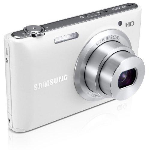 Medium Of Samsung Camera Wifi