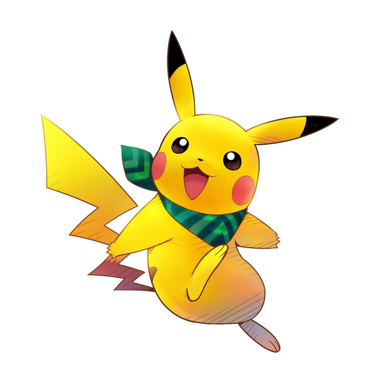 Fullsize Of Zoom Lens Pokemon