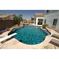 Small Crop Of Amazing Backyards Without Pools