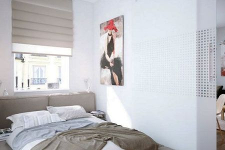 small bedroom interior design ideas meant to enlargen your space small bedroom ideas 3