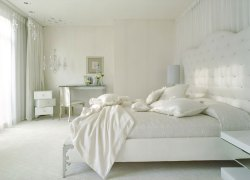 Neat Bedroom As Per Vastu Couple Photos Bedroom Bedroom Designs Bedroom Designs Bedroom Designs Couple Photos Bedroom Vastu