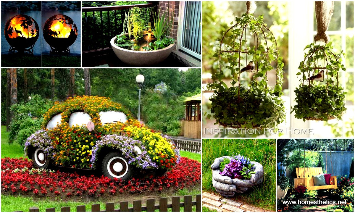 Fullsize Of Diy Backyard Garden Ideas