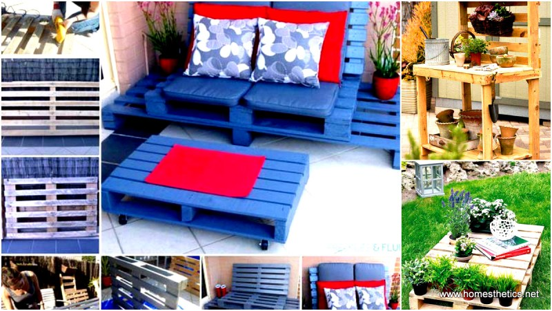 Large Of Diy Backyard Patio Projects