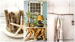 Small Of Creative Ideas For Home Decor