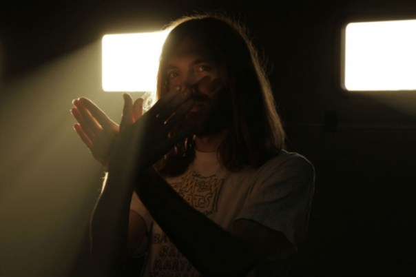 HYPETRAK: Breakbot – Two Out of Two