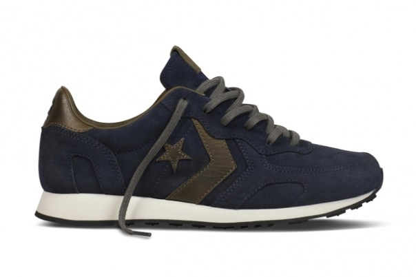 Converse 2012 Holiday Auckland Racer Premium