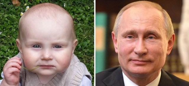 babies-look-like-celebrities-lookalikes-52-25d90356550bd20a817983d23ea050aa.jpg