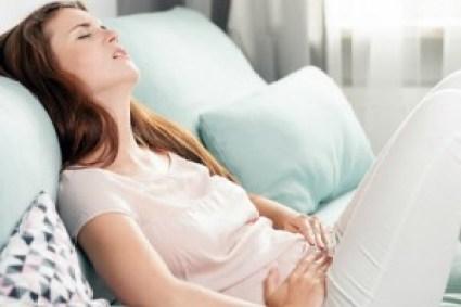 7 Penyebab Munculnya Gejala PMS tapi Tidak Kunjung Menstruasi