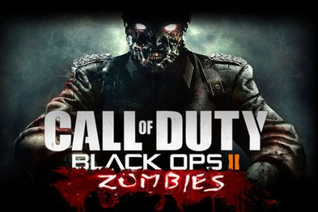 call of duty black ops 3 dlc 5 zombies chronicles 804768