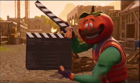 Fortnite season 5  Everything we know so far on skins  map theme and     Fortnite Season 5 kicks off later this week with a new battle pass