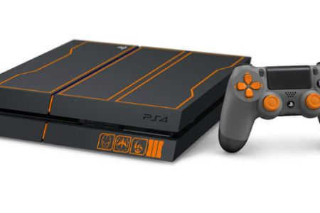 ps4 black ops 3 607215