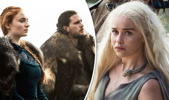 game of thrones season 8 could be longer