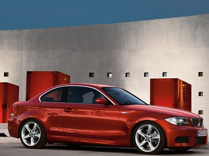bmw1-series-coupe.jpg