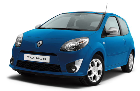 photo_media_en_13506_hd_ren2007twingo.jpg