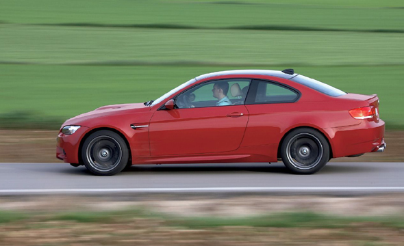 bmw_m3_coupe_2008_05.jpg