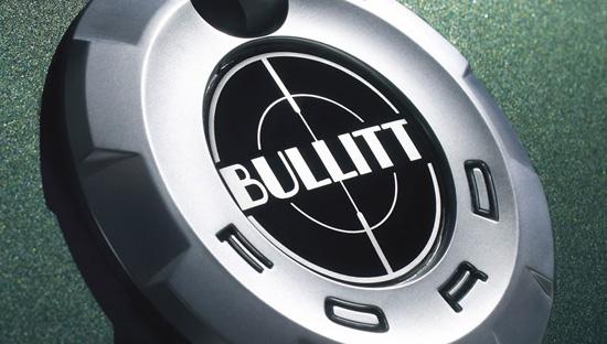 mustang_bullitt2008_03.jpg