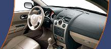 renault-megane-coupecabrio3.jpg