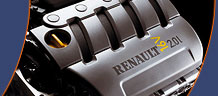 renault-megane-coupecabrio5.jpg