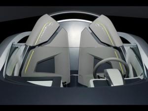 peugeot-flux-concept-06.jpg