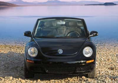 volkswagen-beetle-cabrio-2008-01.jpg