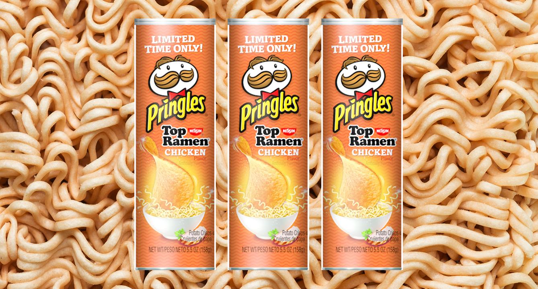 Fullsize Of Top Ramen Flavors