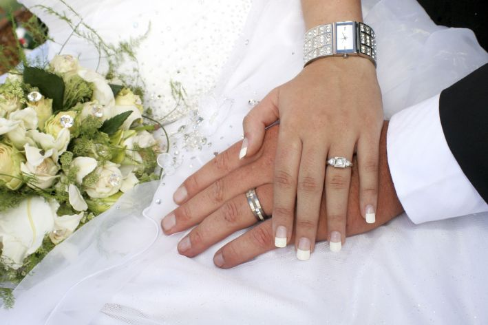 Could you claim the marriage allowance?