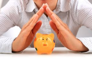 Topping up your self-employed NIC contributions