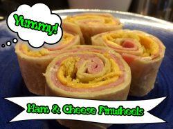 Interesting Ham Cheese Pinwheels Youtube Cheese Pinwheels Got Munchies Ham Cheese Pinwheels Worcestershire Sauce Ham