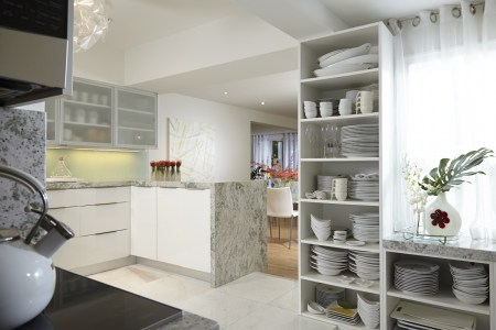 design kitchens miami 0005