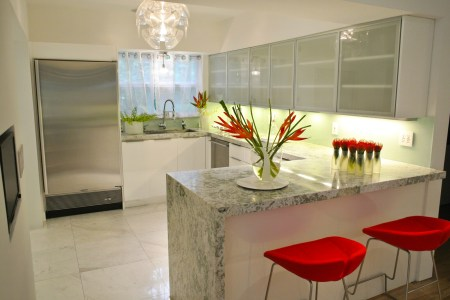 design kitchens miami 0006