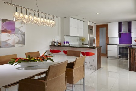 design kitchens miami 0009